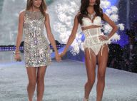 Taylor Swift chez Victoria's Secret : La star taclée par le top Jessica Hart
