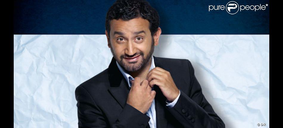 Cyril Hanouna présente Les Pieds dans le plat sur Eurooe 1, du lundi au vendredi à 10h30.