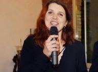 Anne Alassane (Masterchef) : Nouvel incendie deux ans après le drame