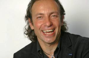 Ice Show - Philippe Candeloro : ''Un sous-casting de DALS ?'' Il répond !