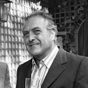 Georges Lautner : Mort du réalisateur des Tontons flingueurs, Le Professionnel...