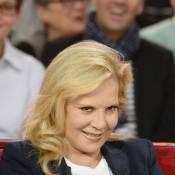 Sylvie Vartan : Ses amis de toujours réunis pour son flamboyant retour !