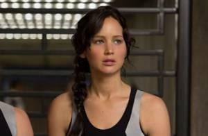 Sorties cinéma : Jennifer Lawrence et ses Hunger Games face à Marion Cotillard