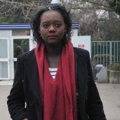Rama Yade : La jeune maman victime d'un cambriolage