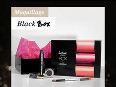 La Black Box
