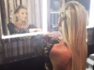 Amélie Neten : En bikini à Dubaï, la starlette sexy parfait son bronzage