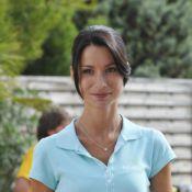 Jennifer Lauret : ''Je n'ai jamais eu les salaires de Mimie Mathy''