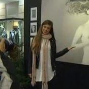 Miss Roussillon 2013, Norma Julia : La Miss déchue menace l'élection Miss France