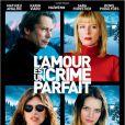 """""""Image du film L'amour est un crime parfait des frères Larrieu"""""""
