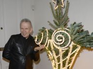 Jean Paul Gaultier et Chantal Thomass : Sapins divins pour un Noël généreux...