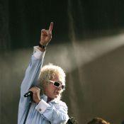 Michel Polnareff, un nouvel album : Le supplice de ses fans prend fin en 2014