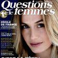 Questions de femmes (daté déc. 2013 / jan. 2014)