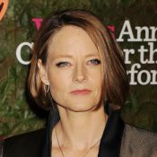 Jodie Foster, Tom Daley, Maria Bello... Tous les coming-out de 2013 !