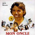 Bande-annonce du film Mon oncle Benjamin d'Edouard Molinaro (1969)