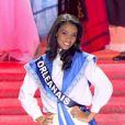 La divine Flora Coquerel est Miss France 2014 : Retour sur son sacre le samedi 7 décembre à Dijon.
