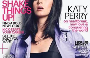 Katy Perry, des enfants avec John Mayer ? ''Je ne suis pas prête encore''