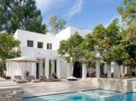 Michael Bay : Le réalisateur de 'Transformers' vend sa maison pour 13,5 millions