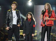 La face cachée de Michael Jackson : Ses enfants se livrent dans un nouveau docu