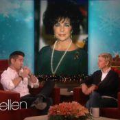 Liz Taylor : Colin Farrell évoque sa 'dernière relation romantique' avec la star