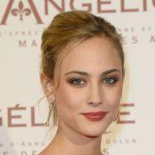 Nora Arnezeder : Quand la star d'Angélique a refusé la Star'Ac en 2003...