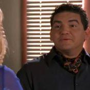 Daniel Escobar (''Lizzie McGuire'') : La co-star d'Hilary Duff est mort à 49 ans
