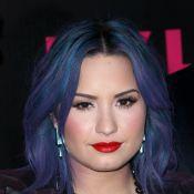 Demi Lovato : Adieu le X Factor US...