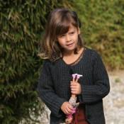 Enfants stars : Honor, Ava, Harper, North, les 'filles de' ont pris le pouvoir !