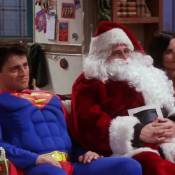 Friends, Malcolm, Le Prince de Bel-Air... Quand nos séries cultes fêtent Noël !
