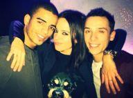 Danse avec les stars, la tournée : Alizée et Brahim Zaibat triomphent à Bercy