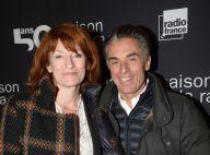 Muriel Mayette : La femme de Gérard Holtz est dans la tourmente