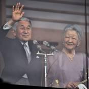 Akihito du Japon célèbre ses 80 ans : L'hommage de l'empereur à l'impératrice