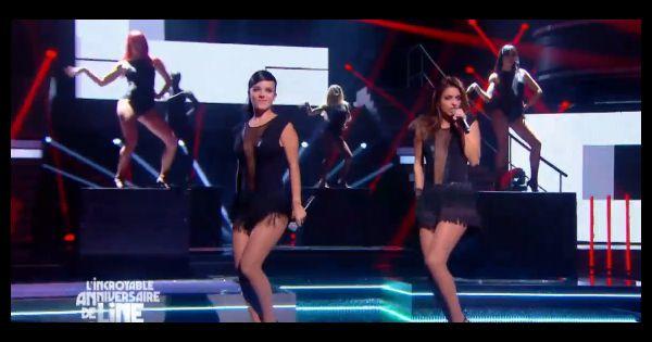 Videos de beyonce single ladies en español
