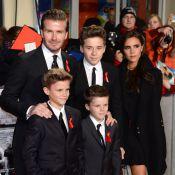 Victoria Beckham privée de 'Lady' : David au coeur d'un débat houleux pour l'OBE