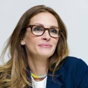 Julia Roberts : La remarque désobligeante sur ses taches de rousseur, ''sales''