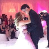Kaley Cuoco : Grand mariage de la star de The Big Bang Theory avec Ryan Sweeting