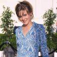 Alicia Silverstone le 9 juin 2000 aux Blockbuster awards.