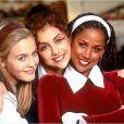 Image du film Clueless (1995)