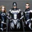 Bande-annonce du film Batman & Robin