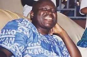 Ibrahima Sylla : Mort à 59 ans du légendaire producteur africain