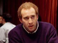 Nicolas Cage a 50 ans et des cheveux fous : Retour sur ses looks