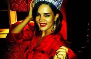 Monica Spear: L'ex-Miss Venezuela et son compagnon tués devant leur petite fille