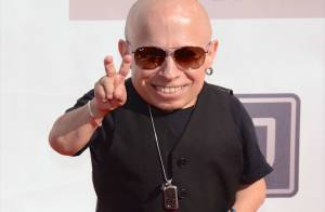 Verne Troyer : Son enfance, ses parents... L'acteur nain d'Austin Powers se confie