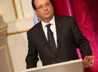François Hollande : ''Le président est mal protégé'' assure l'auteur des photos