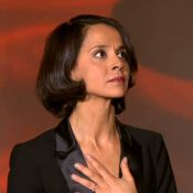 Gérard de la télévision 2013 : Sophia Aram ravie, Nabilla honorée