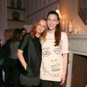 Liv Tyler, Alec Baldwin et sa femme : Fans de la mode selon Stella McCartney