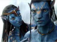 Avatar, les suites : Sam Worthington et Zoe Saldana, bientôt parents, ont signé