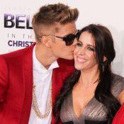 Justin Bieber, arrêté pour conduite sous influence : Sa mère, son premier dealer