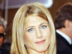 Jennifer Aniston, ses amours n'auront pas passé l'été...