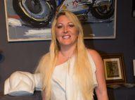 Loana, toujours hospitalisée : Enquête judiciaire autour de son ex Frédéric...