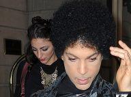 Prince : Piratée, la star attaque des fans et réclame des millions de dollars...